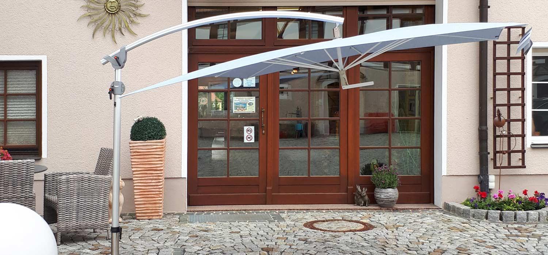 Großartig Masson Wintergarten Galerie Von 10 Prozent Rabatt Auf Musterschirme